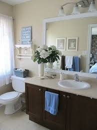 Bathroom Paint Colors Behr Reader Question Favorite Cream Paint Colors Favorite Paint