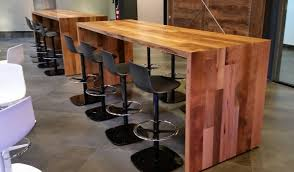 Drafting Tables For Sale by Timber Frame Furniture New Energy Works
