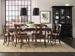 Dining Rooms Sets by Canadel Dining Room Sets New York Dining Room Unique Canadel