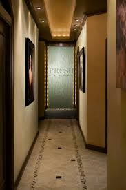 hilton bentley spa 21 best medi spas images on pinterest medical spa spa design