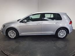 volkswagen tsi 2016 2016 volkswagen golf s tsi bluemotion technology dsg