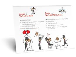 Wedding Invitations With Rsvp Cards Included Superb Invitation All About Card Invitation Winter Party