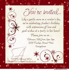 luncheon invitation wording invitation wording for luncheon were inspiring sle to create