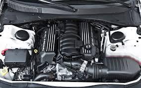 chrysler 300 srt 2018 chrysler 300 srt price hellcat srt8 release specs engine