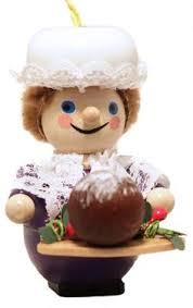 pinnaclepeak steinbach scrooge dickens carol ornament