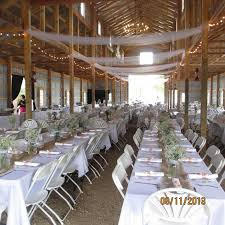 inexpensive wedding venues mn minnesota harvest apple orchard wedding reception venue
