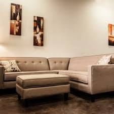 Sofa Creations 93 Photos 40 Reviews Furniture Stores 1709