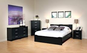 affordable bedroom furniture bedroom large affordable furniture