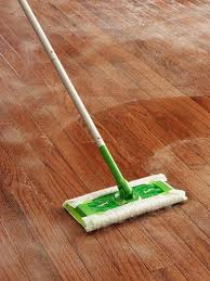 12 best swiffer sweeper mkm915 images on cleaning