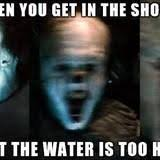 Funny Clown Meme - pennywise funny pictures and funny comics