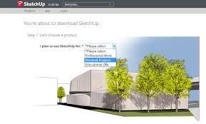 sketchup 2016 serial key 100 working free download