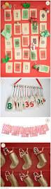 39 best advent calendars images on pinterest christmas ideas