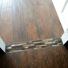 ideas for kitchen floors attractive cheap flooring cheap floor covering flooring ideas