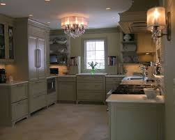 Olive Green Kitchen Cabinets Olive Green Cabinets Houzz