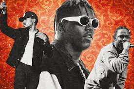 terminator lil yachty no sell out for modern rappers it u0027s more of a no brainer the