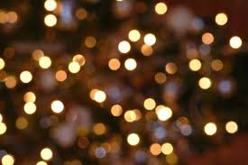 twinkling lights image best images collections hd for