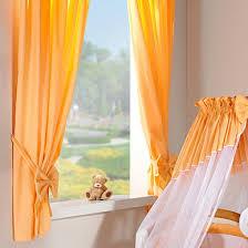 rideaux chambre bébé pas cher rideaux chambre bébé pas cher