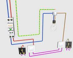 Question Forum électricité Conseils Branchement Appareils Schema Branchement Cablage Volet Roulant Electrique électrique