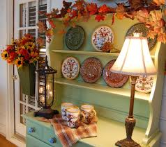 Autumn Home Decor Sherris Jubilee Wonderful Autumn Ideas Idolza