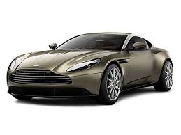 2018 aston martin db11 v 2018 aston martin db11 prices in uae gulf specs u0026 reviews for