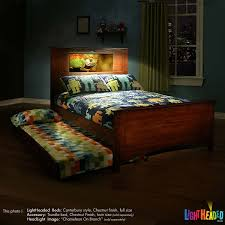 Box Spring Free Bed Frame by Bedroom Fill Your Home With Classy Kmart Bed Frames For Stunning