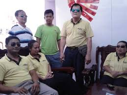 Blind Masseuse Blind Masseurs Face Tough Times Ahead U2013 Borneopost Online Borneo
