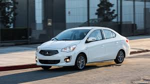 mitsubishi mirage hatchback modified 2017 mitsubishi mirage g4 caricos com