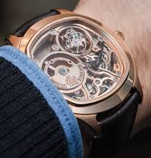 piaget automatic piaget emperador cushion tourbillon automatic skeleton for
