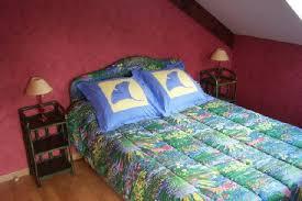 chambre d hote plougastel chambre d hote bienvenue à mesleiou chambre d hote finistere 29