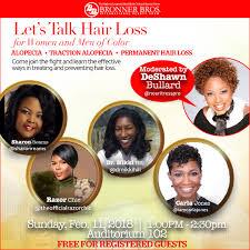 atlanta bb hair show class schedule special events bronner bros international beauty show