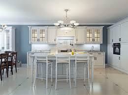 Design Your Kitchen Designing Your Kitchen Bath Kitchen Basics Mcalister Flooring