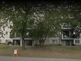 1 Bedroom Apartment For Rent Edmonton 1 Bedroom Apartment Edmonton South East Centerfordemocracy Org