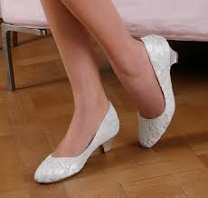 wedding shoes low heel low heels for a wedding i d to see this in hair and