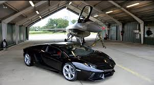 mpg lamborghini aventador model cars models car prices reviews and pictures