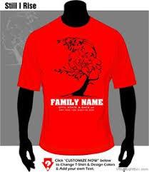 team smith lifetime member 3 4 sleeve raglan shirt family shirts