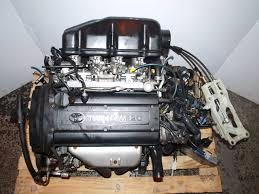 subaru justy engine swap jdm ej20t sti version 6 engine 5spd awd ecu uncut 99 spec gc8