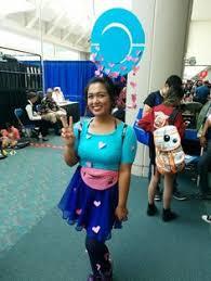 Pokemon Halloween Costumes Diy Pokemon Costumes Halloween Costumes Pokémon Costumes
