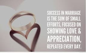 marriage quotes in best marriage quotes dogs cuteness daily quotes about