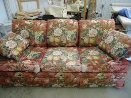 Slipcover For Pillow Back Sofa Slipcovers Sew Nice