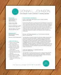 marketing resume template 9 easy ways to improve your marketing resume