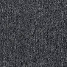 trafficmaster viking color stingray loop 12 ft carpet room