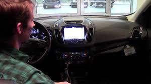 used lexus suv new hampshire 2017 ford escape nh manchester concord grappone ford