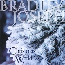 christmas around the world by bradley joseph on apple music