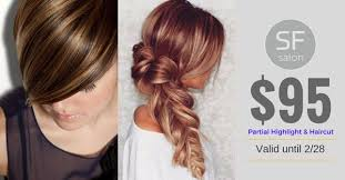 buford hair salon hair salons near me hair salon buford hair