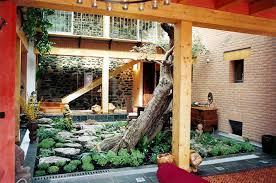 feng shui giardino casa energie e feng shui come comprendere le forze e le energie