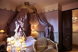 chambre pour une nuit en amoureux 8 nuances d hôtels pour une nuit en amoureux room5