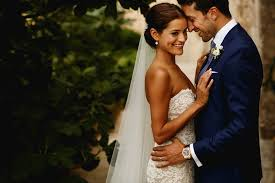 wedding photographer recent work indian wedding photographer london asian wedding