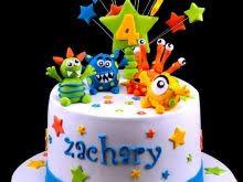 cupcake marvelous cute cakes for kids little kids birthday cakes