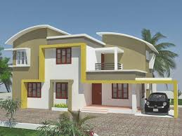 simple 3d home interiors home design image lovely to interior