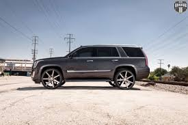 future cadillac escala cadillac escalade future s127 gallery mht wheels inc